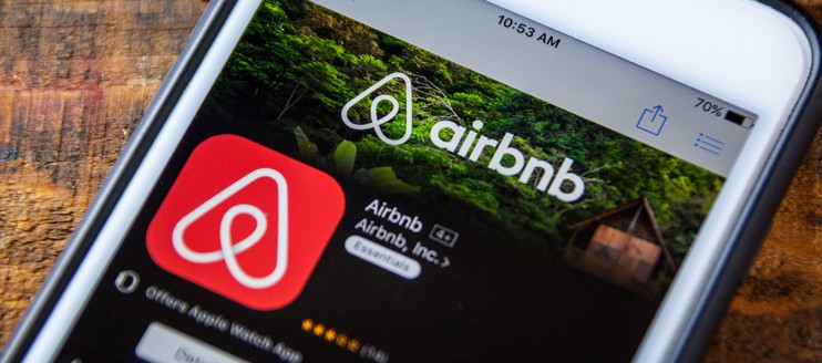 Airbnbs vs Strata By-Laws