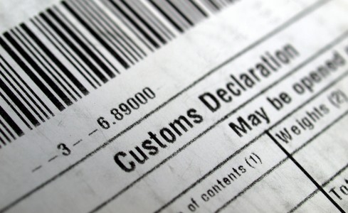 Unlawful Customs & Practices at Jamaica Customs Agency