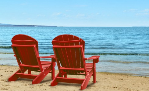 Saving for Retirement in the Tourism Industry