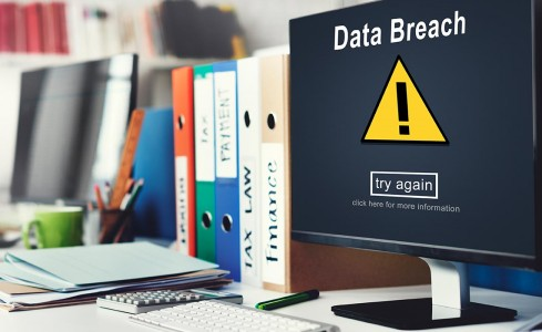 How to Avoid a Personal Data Breach?