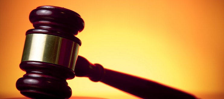To Punish or Not? Lawyers differ on treatment of employees who refuse to take COVID-19 vaccine