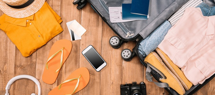 Is your business calculating vacation leave properly?