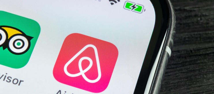 A New Decade: Airbnb Takeover?