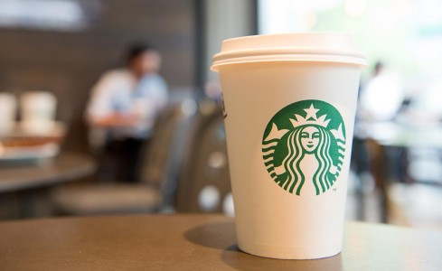 Starbucks Operator Caribbean Coffee Floats US$30m Bond