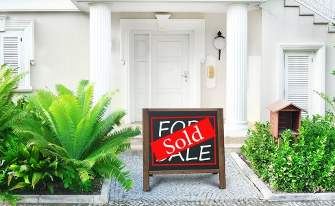 Buying a piece of Paradise; Real Estate shopping in Jamaica