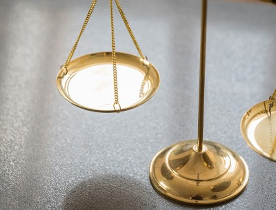 Key Insurance rights issue pulls in $668 million