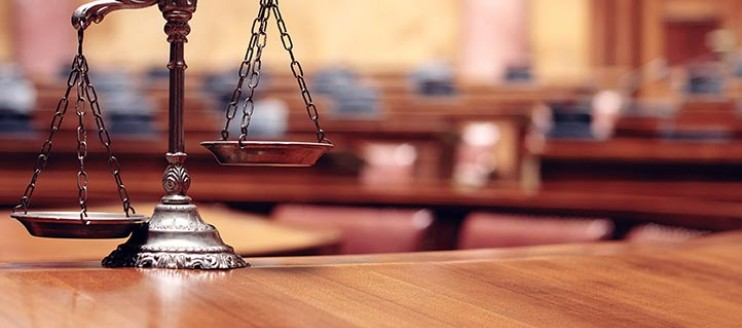 Court of Appeal Gives Employers Cause for Concern