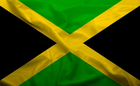 Guidelines to Branding Jamaica