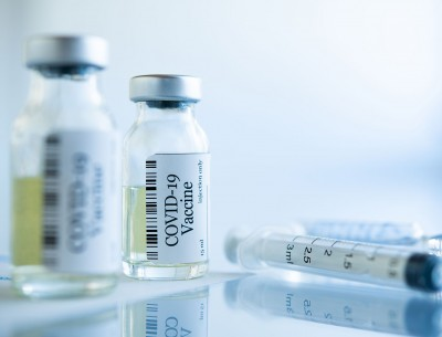 A Vaccine Mandate in the Workplace and Beyond