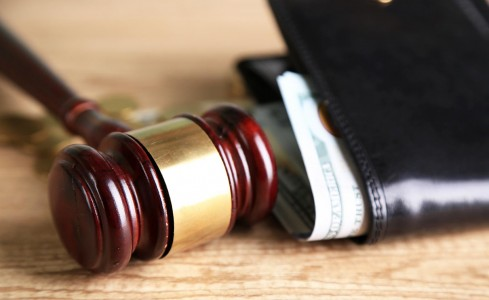 Creditors Have Rights Too: Creditors' rights in the rescue of debtors under the Insolvency Act