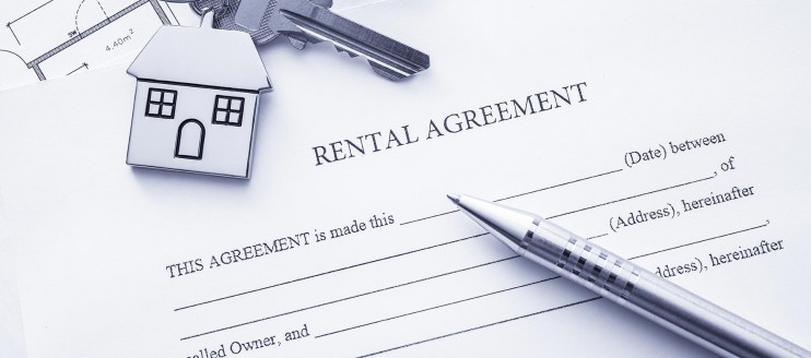 Proposed Amendments to the Rent Restriction Act