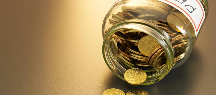 Recovering Debts from NHT and Pension Contribution Refunds