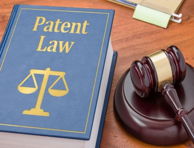 Old Versus New: A Look at the New Patent Regime