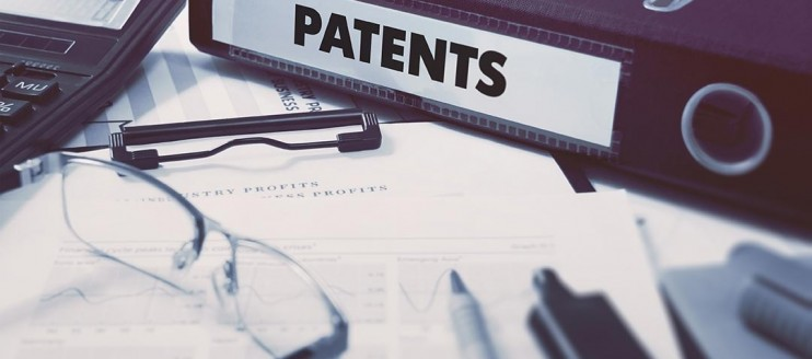 The Revocation of Patents