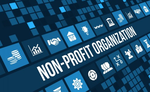 Registered as a Charitable Organization: What's Next?