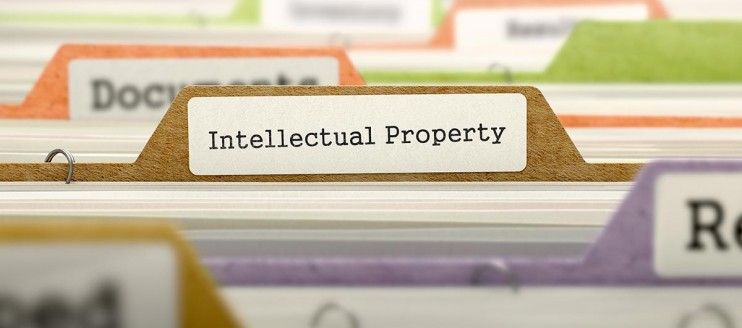 A Timely Reminder For Creatives: Why Registering Your Intellectual Property Is Key!