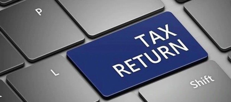 "Have You ""Wilfully"" Failed to File Your Income Tax Returns?"