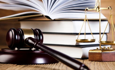 Amendments to The Companies Act