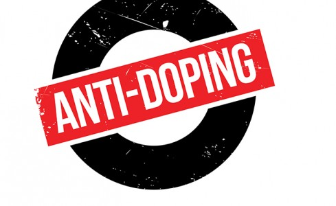 Anti-Doping in Sports