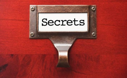 The best kept secrets: restraint clauses in competitive industries