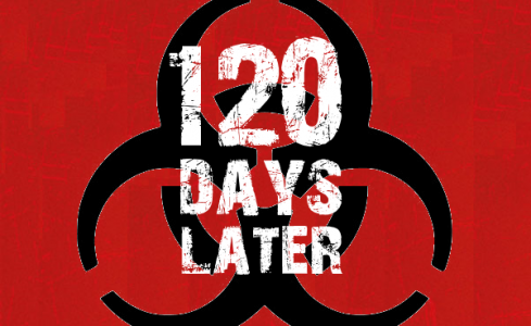 120 days later: The Lay-off Dilemma