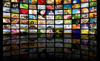 How 'exclusive' are exclusive broadcasting rights?