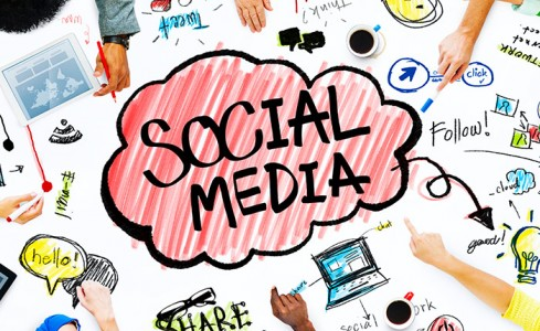 Social Media and Protecting One's Trade Marks