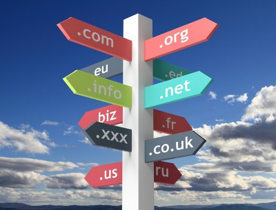 Are you operating within the right DOMAIN?