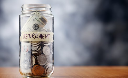 Regulations Aimed At Securing Assets In Superannuation Funds And Retirement Schemes