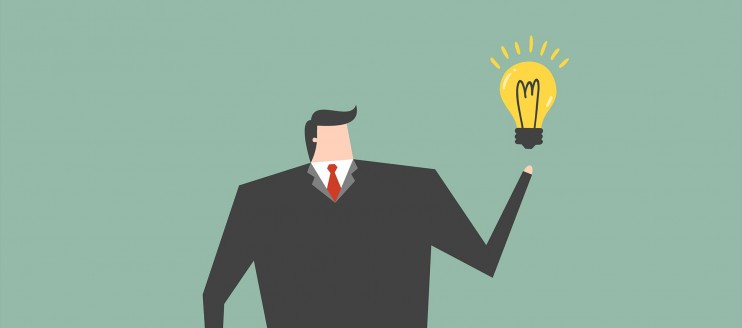 Do I Own That?: Who Owns my Intellectual Property