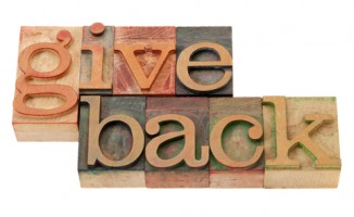 Policy on Gifts and Donations Drafted