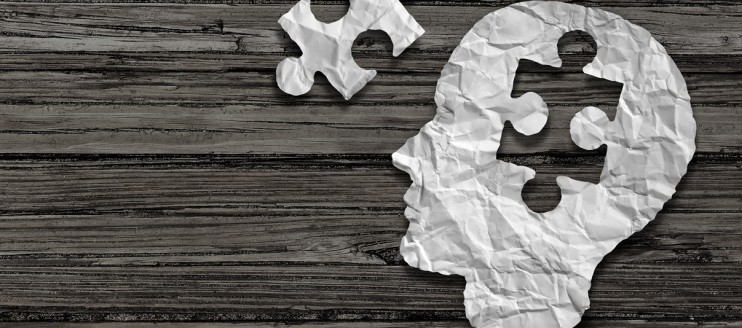 Challenges in caring for the mentally ill under the Mental Health Act