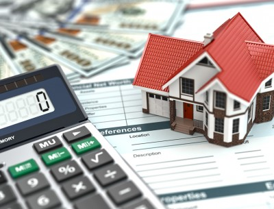 Don't be duped – Use your smarts when buying property