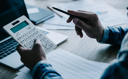 New Accounting Rules Coming for Lawyers in 2022