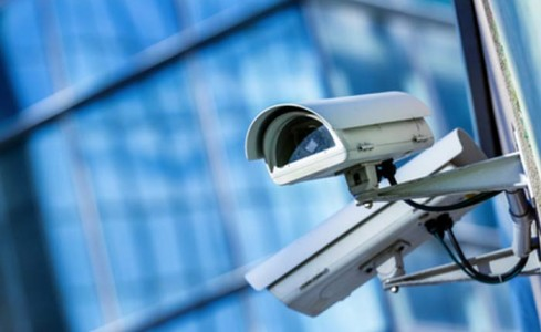 Owners Beware of the Security Interests in Personal Property Act, 2013