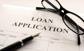 Payroll Loans – What's the Risk?