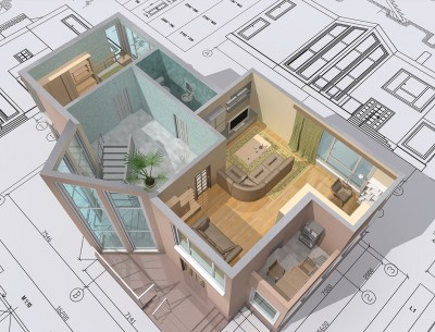 Things to Consider When Purchasing Pre-Construction