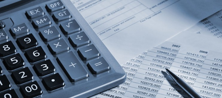 Equity vs. Debt Financing: How to Raise Money for Your Company