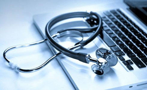 Treating With Medical Redundancy