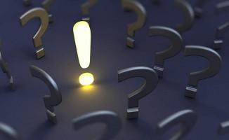 Resolving the Riddle of Redundancy Consultations