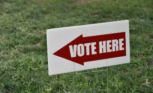 Voting on a Workday: Am I entitled to time-off?