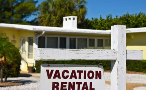 Timeshares – A Modern Investment In Vacation Property